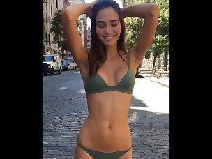 Beach Porn Videos