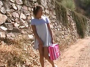 Teen Pussy Porn Videos