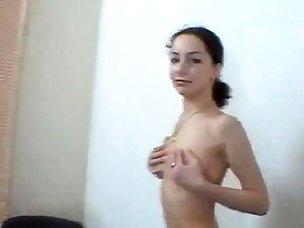 Ass Porn Videos