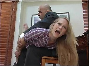 Punishment Porn Videos
