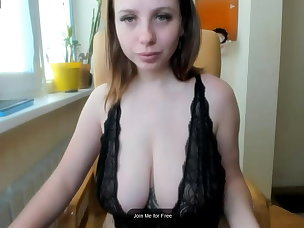 Saggy Tits Porn Videos