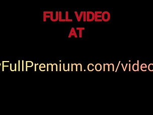 Oiled Porn Videos