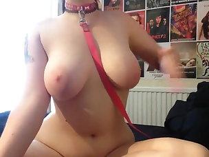 Masturbation Porn Videos