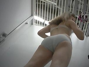 Voyeur Porn Videos