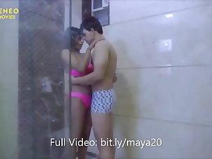 Shower Porn Videos