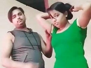 Couple Porn Videos