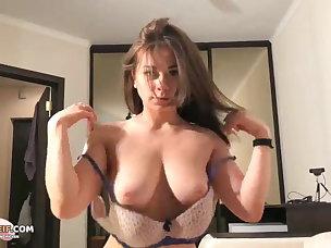 Teacher Porn Videos
