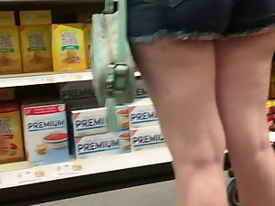Shorts Porn Videos