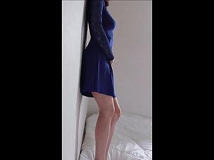 Dress Porn Videos