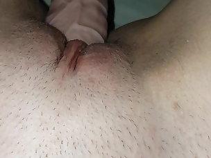 Screaming Porn Videos