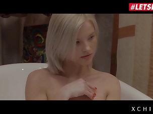 Erotic Porn Videos