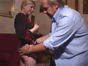 69 Porn Videos